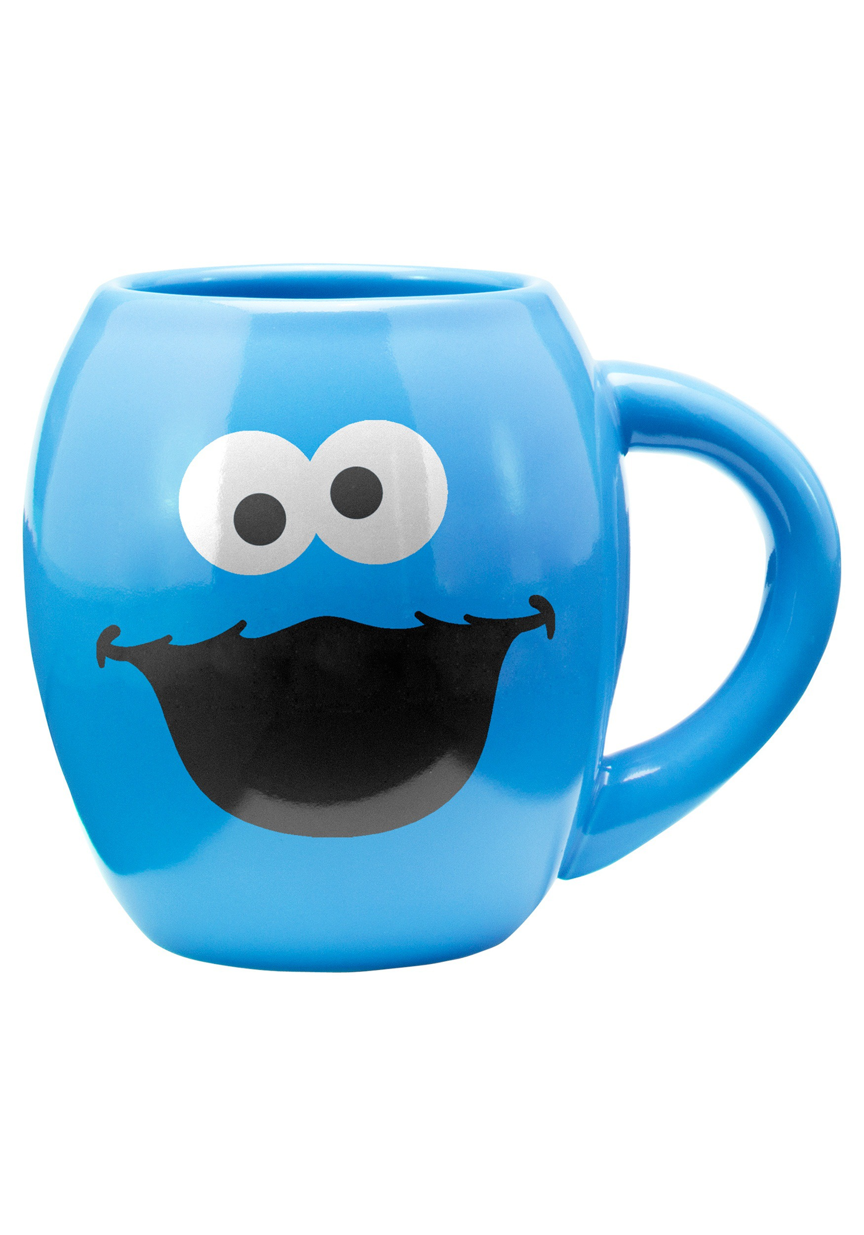 0a06f6d6b2 sesame-street-cookie-monster-mug.jpg
