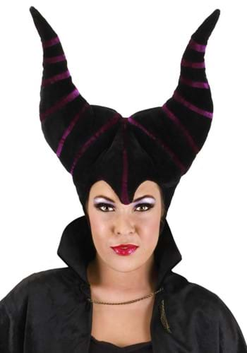 Maleficent's Headpiece