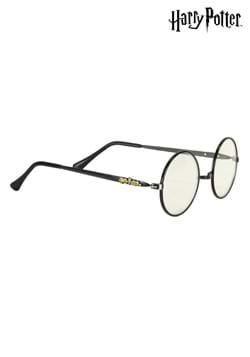 Wire Frame Harry Potter Glasses