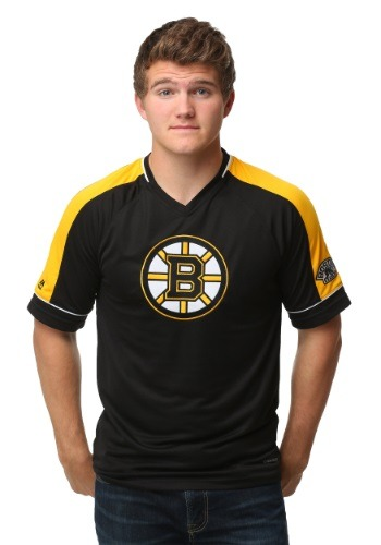 Boston Bruins Expansion Draft Mens T-Shirt