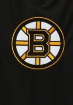 Boston Bruins Expansion Draft Mens T-Shirt1