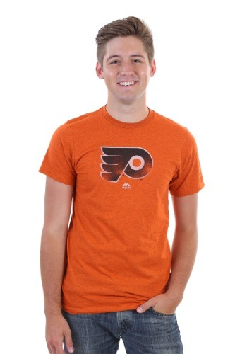 Men's Philadelphia Flyers Raise the Level Shirt