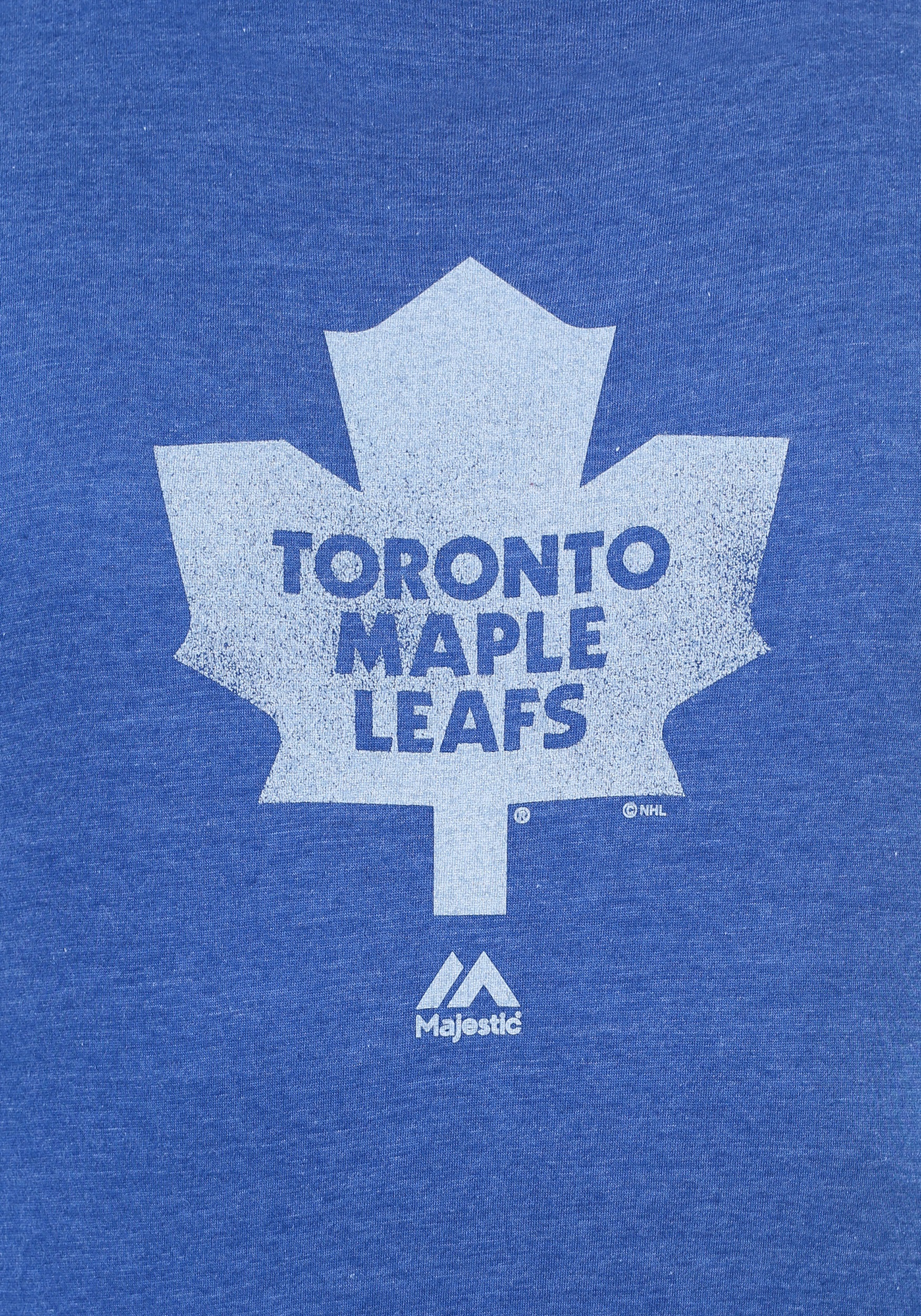 maple view men Shopnhlcom is your official nhl online store with the largest selection of nhl licensed merchandise, clothing & gear for men, women and kids get the latest nhl clothing and exclusive gear at hockey fan's favorite shop.