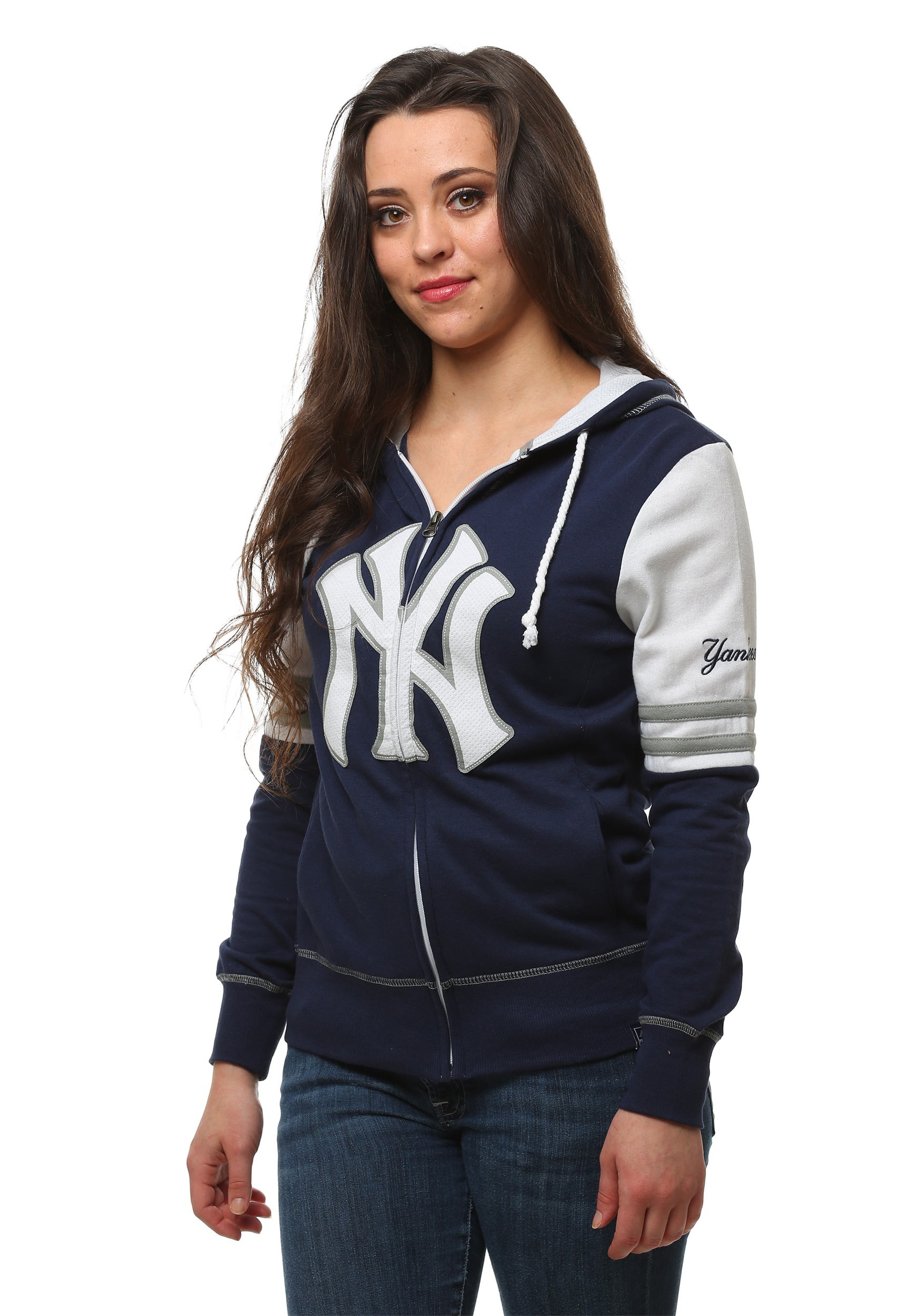 new-york-yankees-big-time-attitude-womens-hoodie.jpg fb1f16c2e
