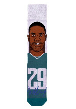 Demarco Murray NFL Socks