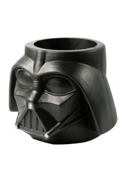 Star Wars Darth Vader Foam Can Koozie