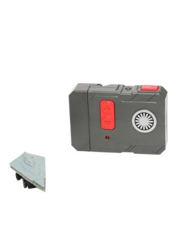 Micro Machines Star Wars Remote Controlled Star Destroyer EEDB3730