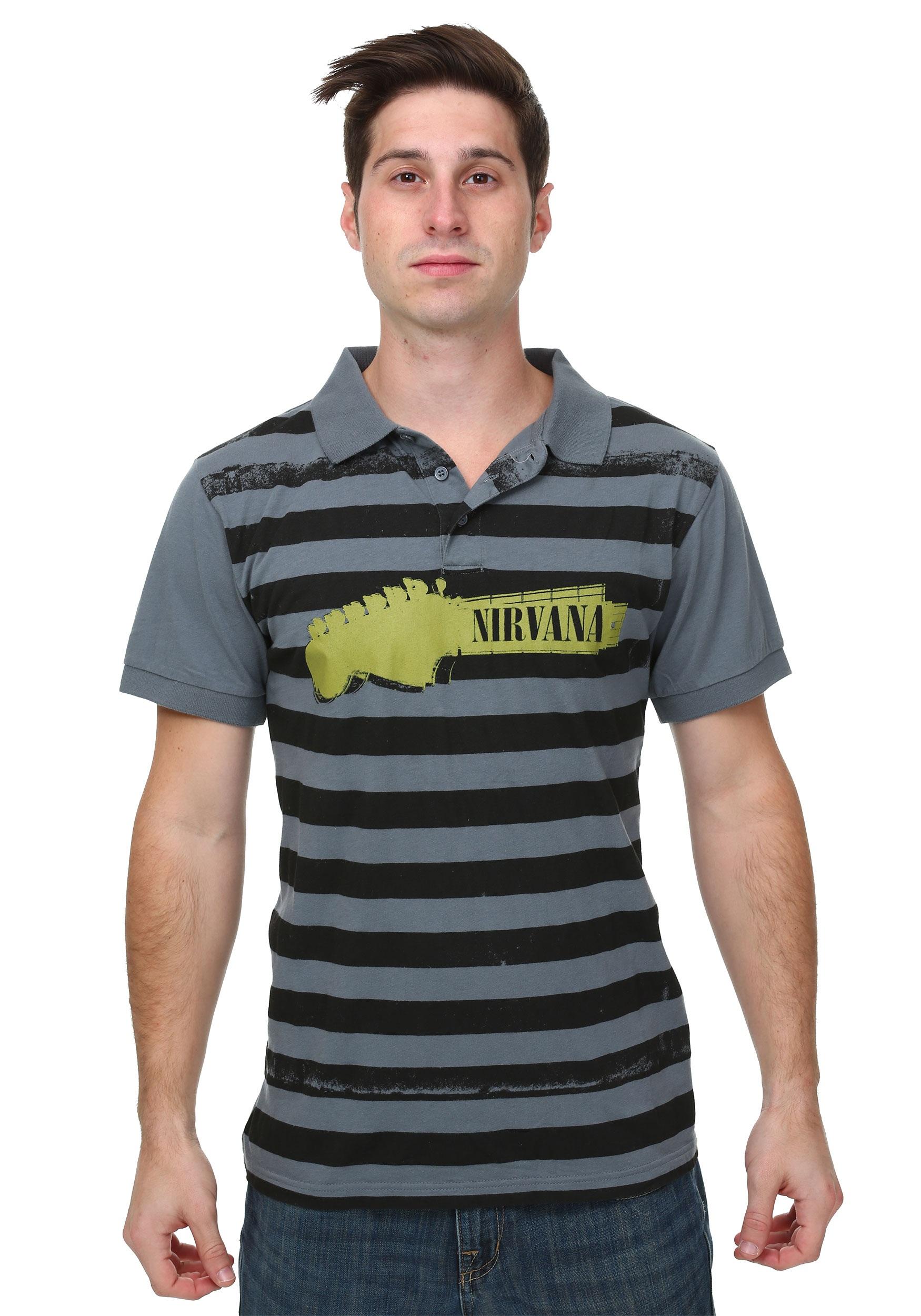 Polo Shirts For Men And Boys Fun