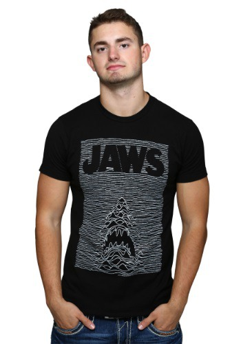 Jaw Division T-Shirt
