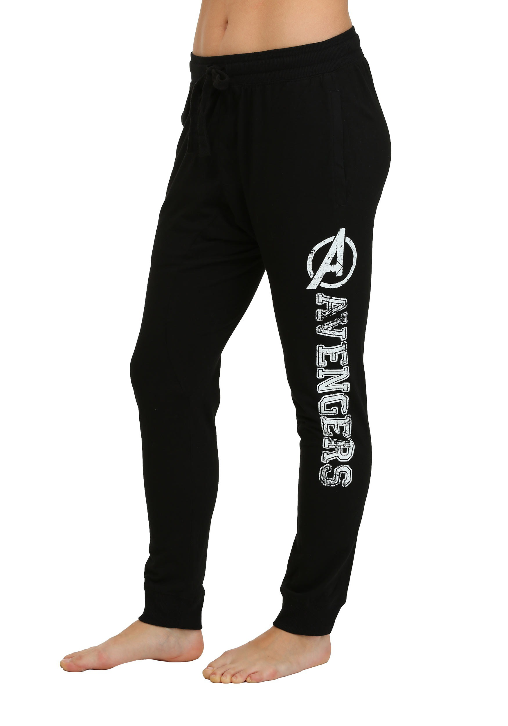 Elegant Black Sweatpants Joggers Mens Black Jogger Sweatpants