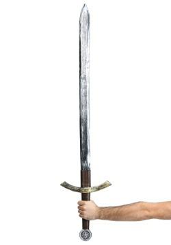 """47"""" Knight's Sword"""
