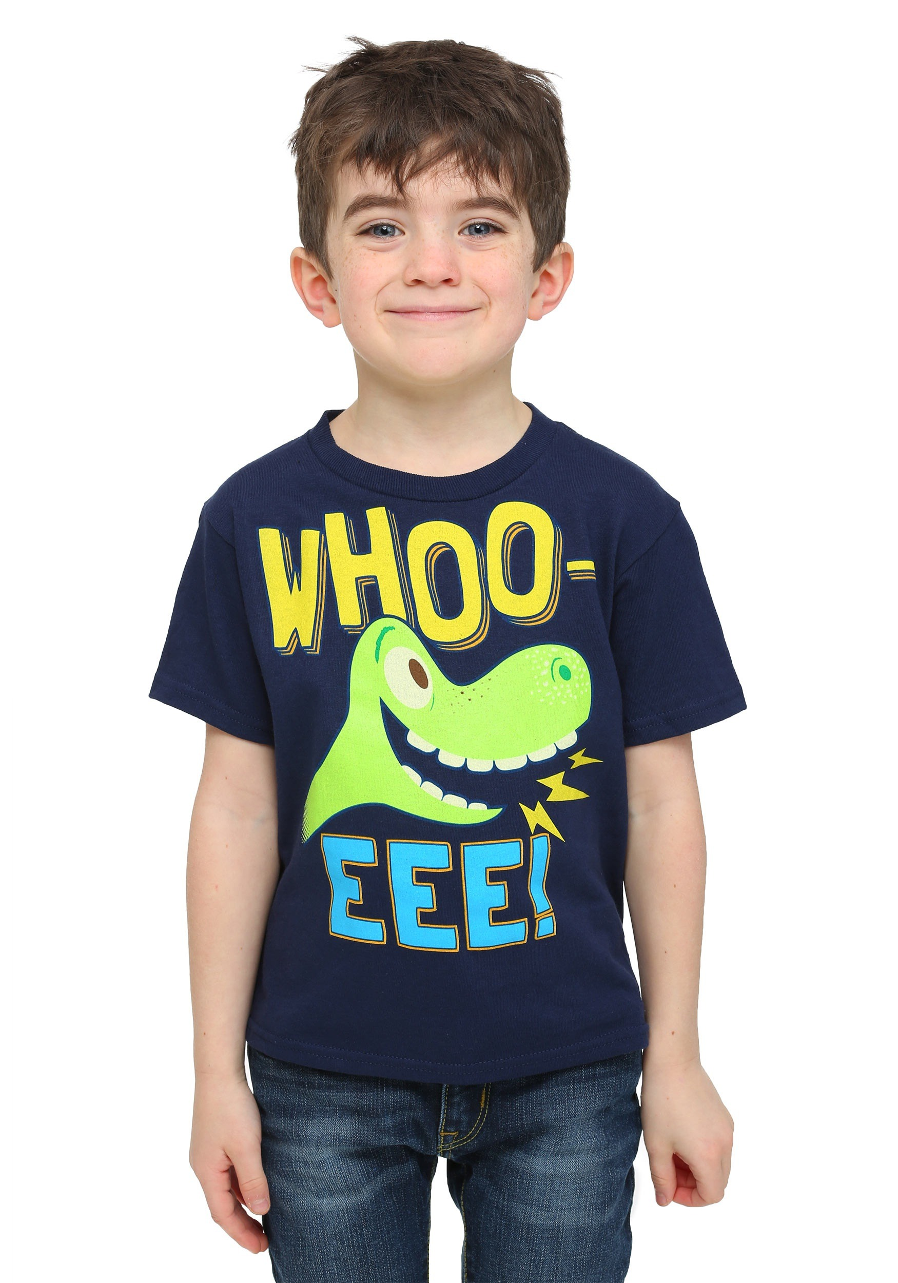 The Good Dinosaur Gifts