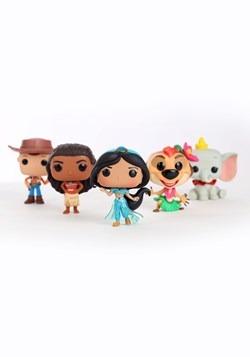 POP! Disney Toy Story Woody Vinyl Figure2