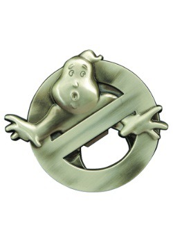 Ghostbusters Bottle Opener