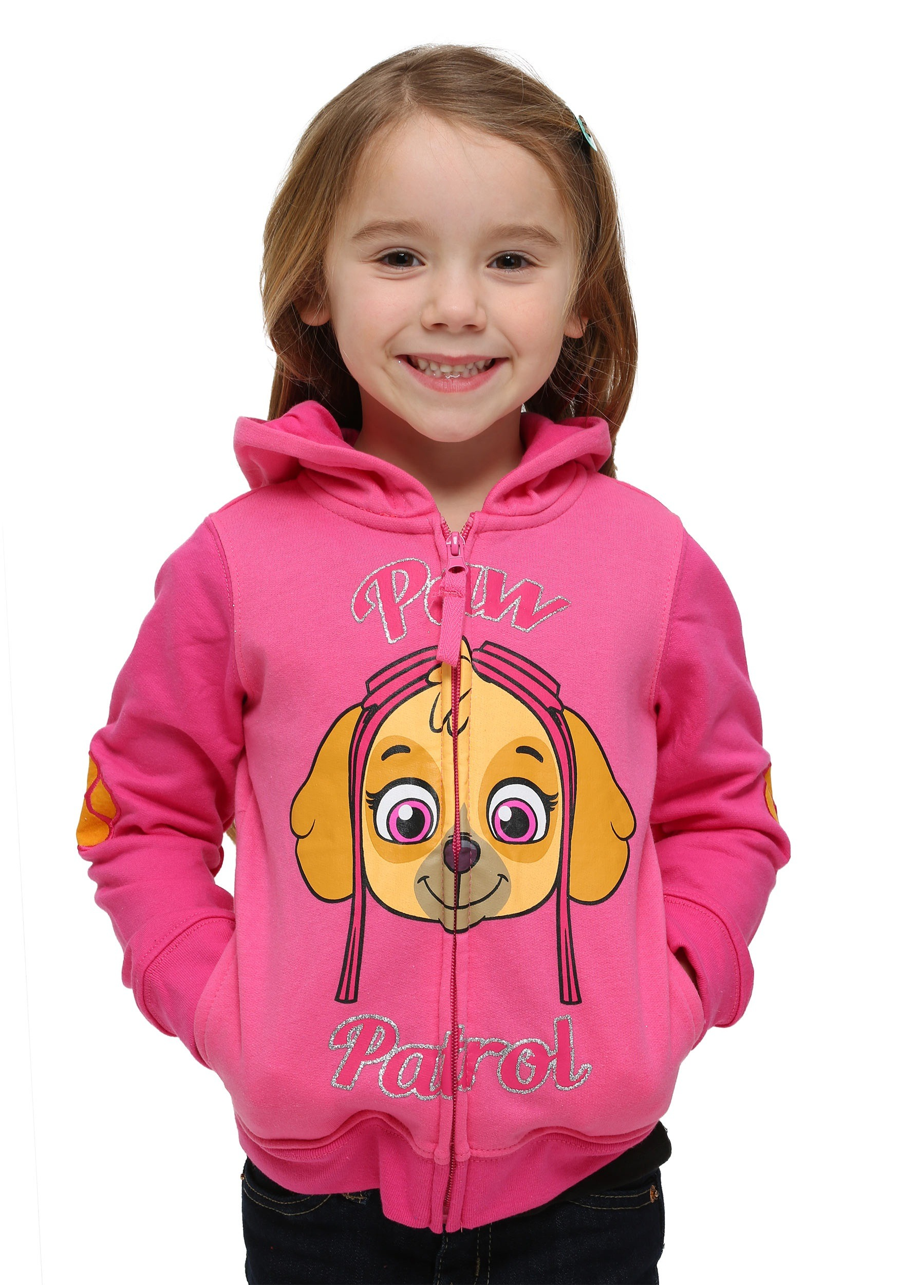 Find great deals on eBay for baby girl hoodies. Shop with confidence.