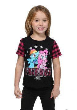 My Little Pony Girls Tee