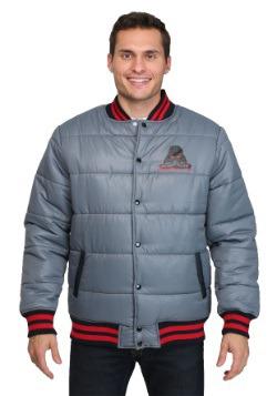Star Wars Darth Vader Puff Jacket