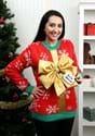 Christmas Present Ugly Christmas Sweater