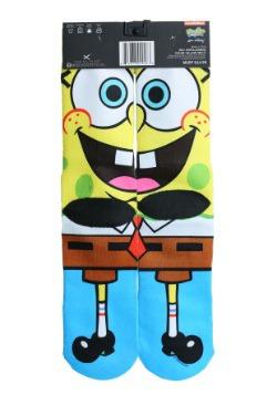SpongeBob SquarePants Odd Sox