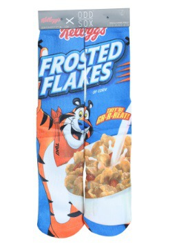 Frosted Flakes Odd Sox 1