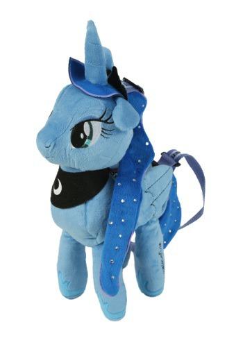My Little Pony Princess Luna Shoulder Bag
