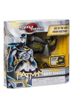 Batman Night Goggle Mask