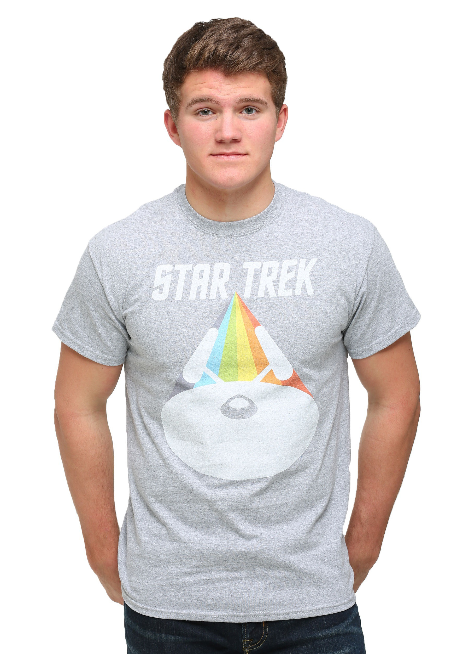 e00fa98d Well known Mens Star T Shirt #CH93 – Advancedmassagebysara