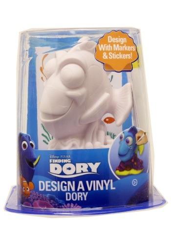 Finding Dory Design a Vinyl TTC93025-ST