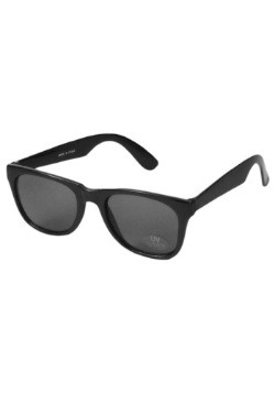 Blues Sunglasses for Adults