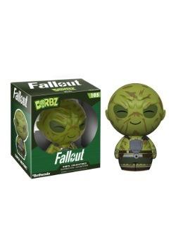 Dorbz Fallout Super Mutant Vinyl Figure