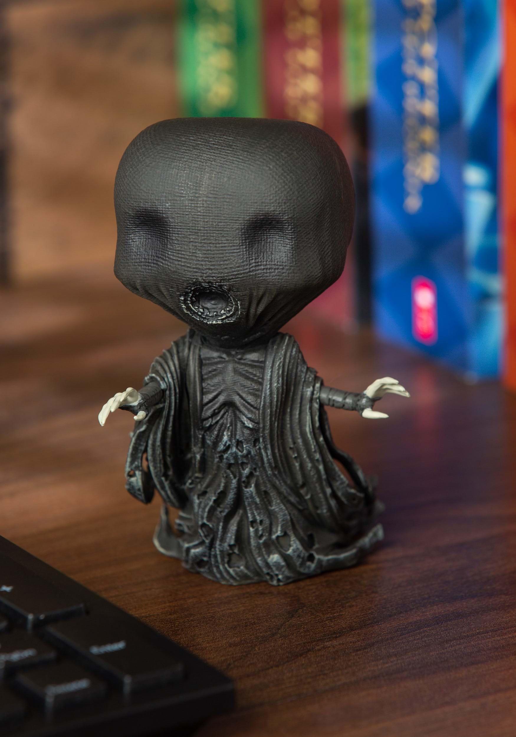 POP! Harry Potter Dementor Vinyl Figure FN6571