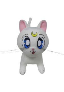 "Sailor Moon Artemis 6.5"" Stuffed Toy"