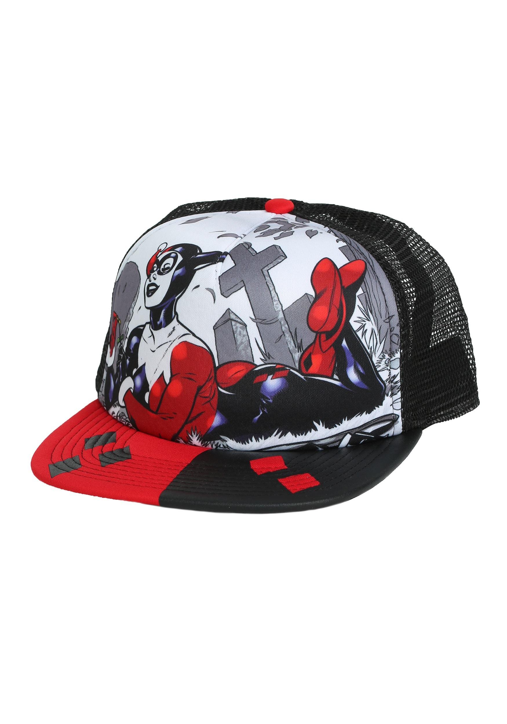 dea30d214f4 dc-harley-quinn-trucker-hat.jpg