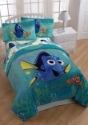 Finding Dory: Comforter