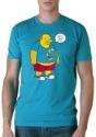 Worst Shirt Ever T-Shirt