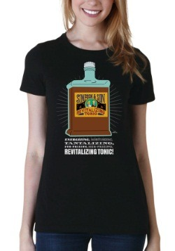 Women's Simpson and Son T-Shirt