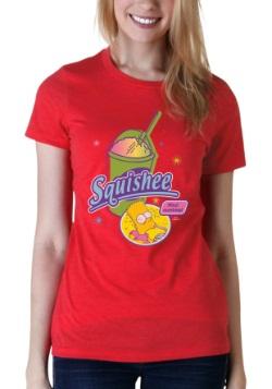 Women's Squishee T-Shirt
