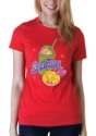Women's Squishee T-Shirt