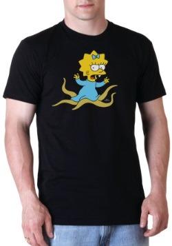 Men's Maggie T-Shirt