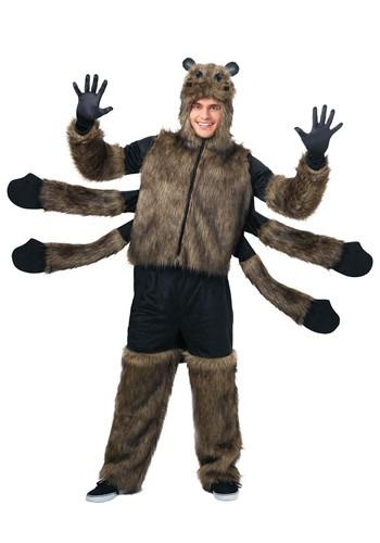 Adult Furry Spider Costume FUN2077AD-L