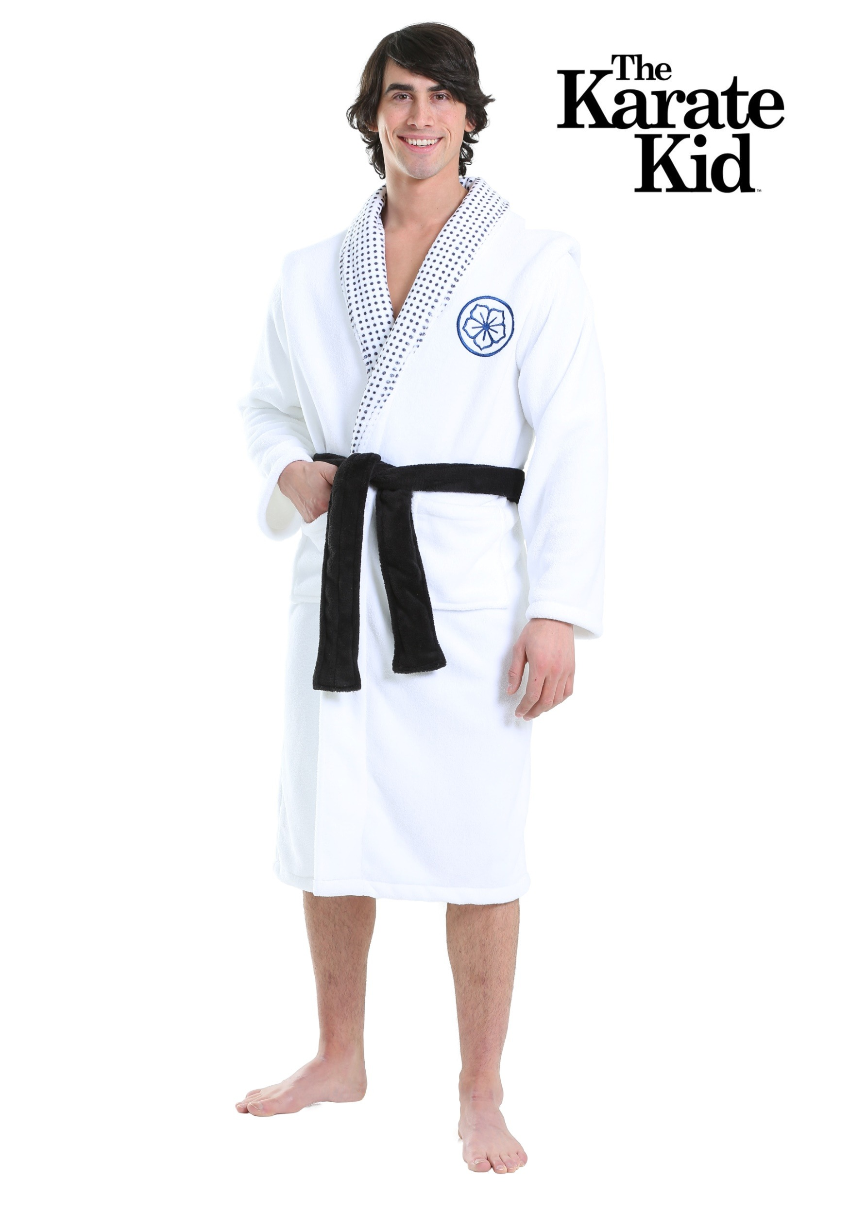 Comfy Robes for Men and Women - Bathrobes for Women - Fun 0976d1724