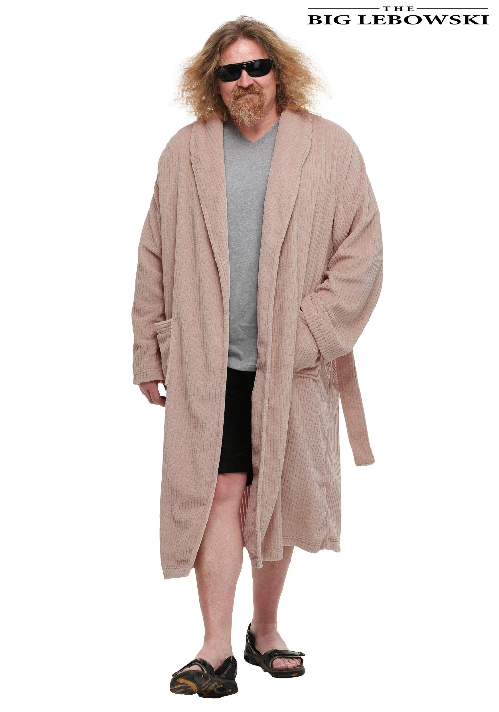 1d1bf11d1f Comfy Robes for Men and Women - Bathrobes for Women - Fun