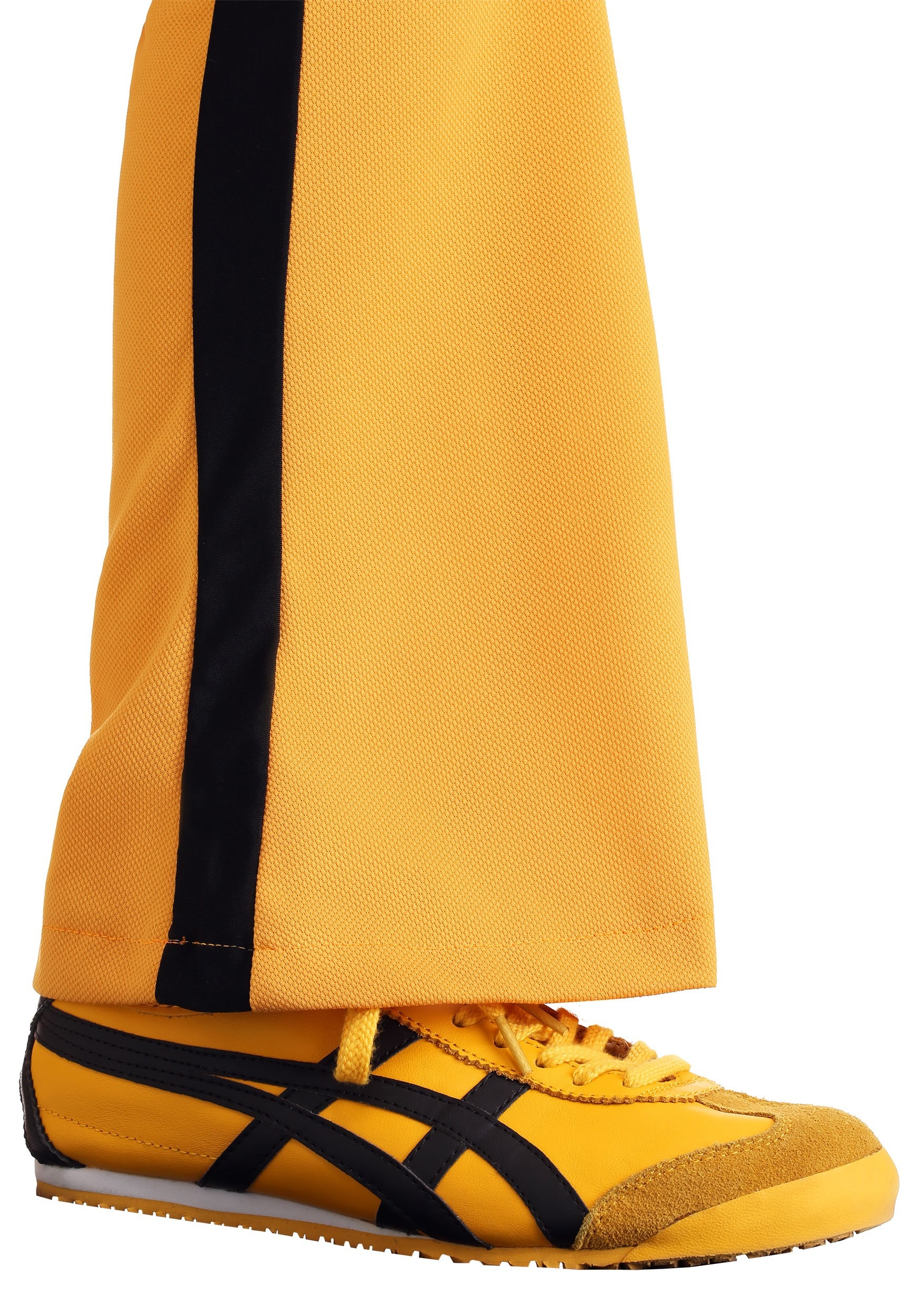 Beatrix Kiddo Costume ...