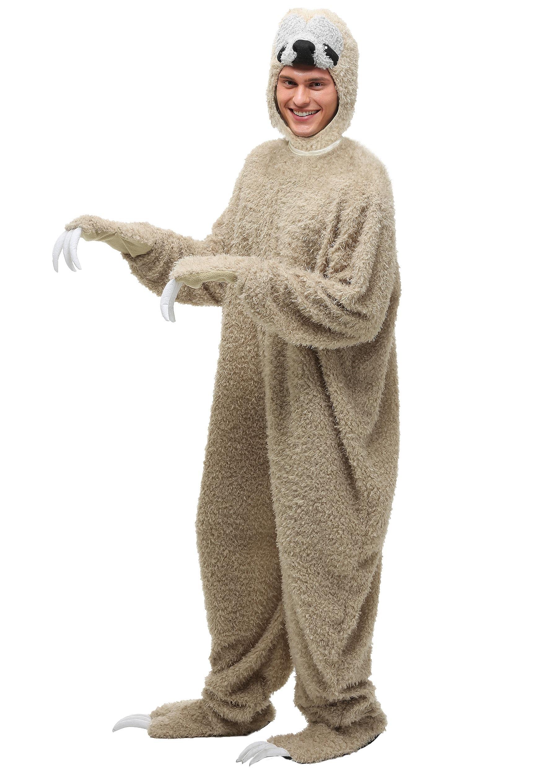 Wwe Halloween Costume