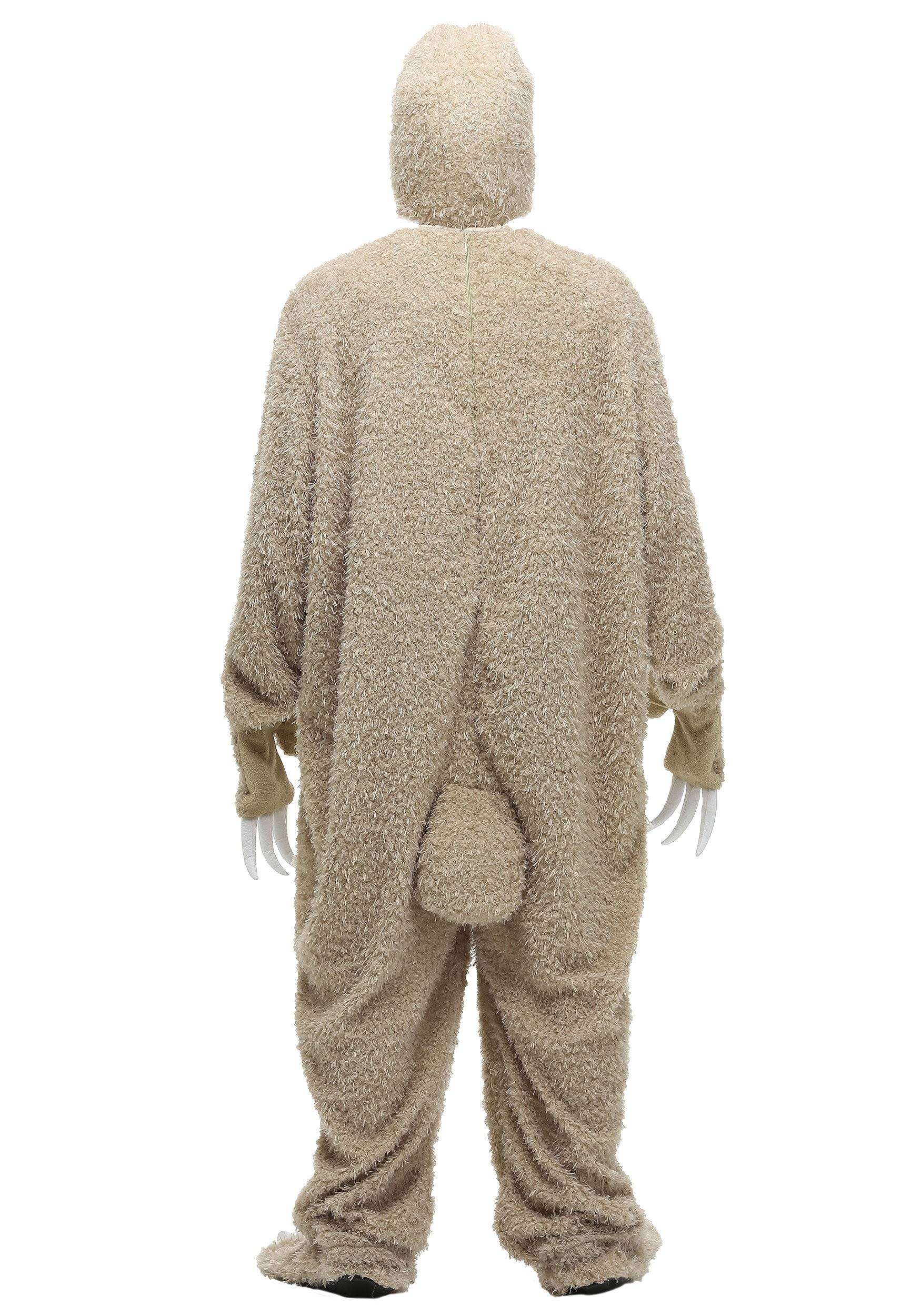 adult-sloth-costume.jpg 5b24c81514