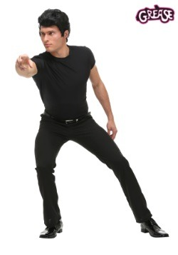 Grease Adult Danny Costume