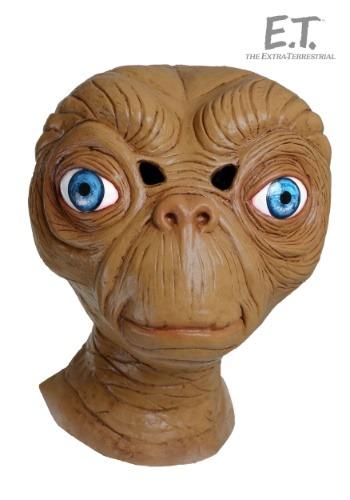 E.T. Mask