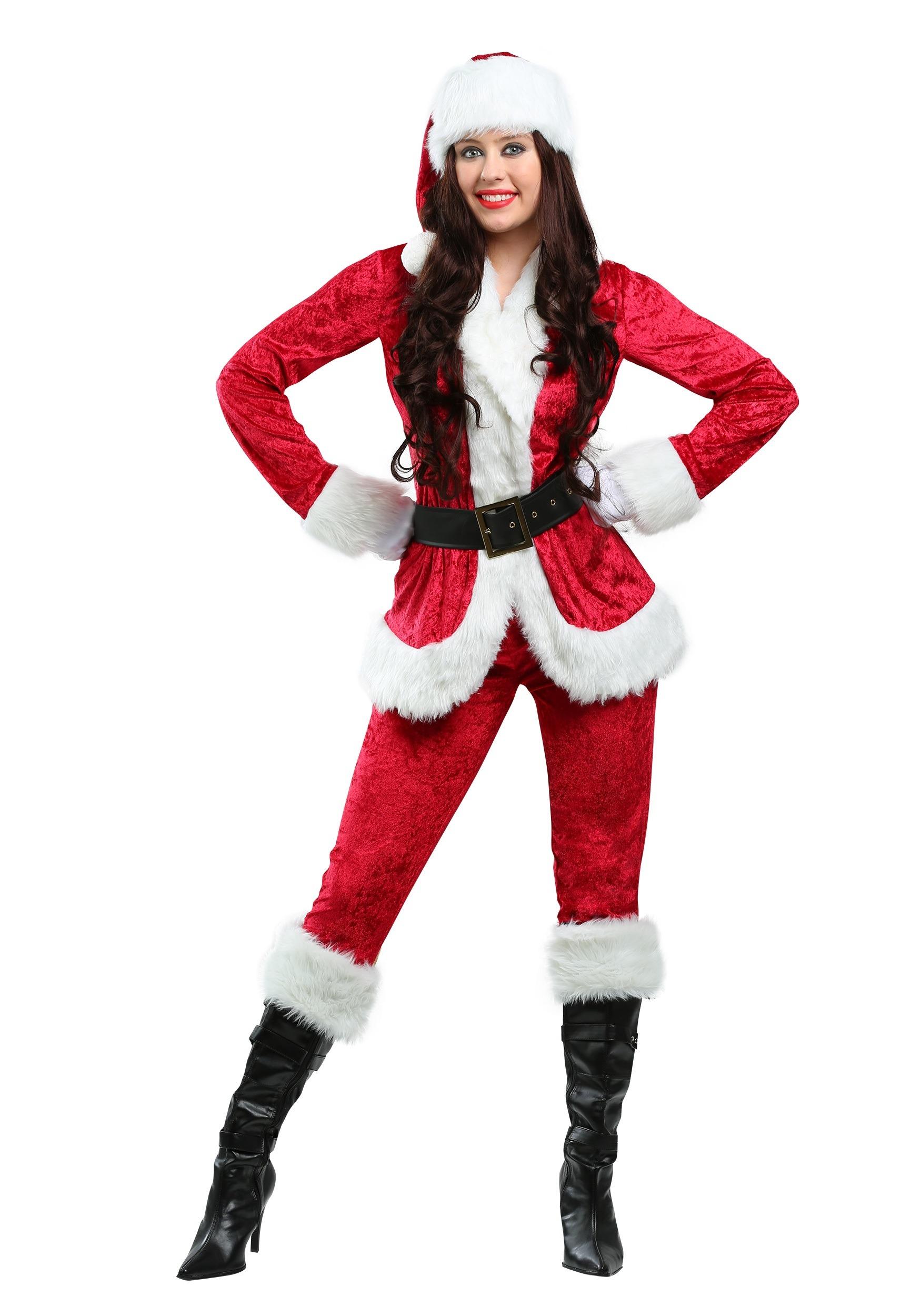 christmas themed halloween costumes