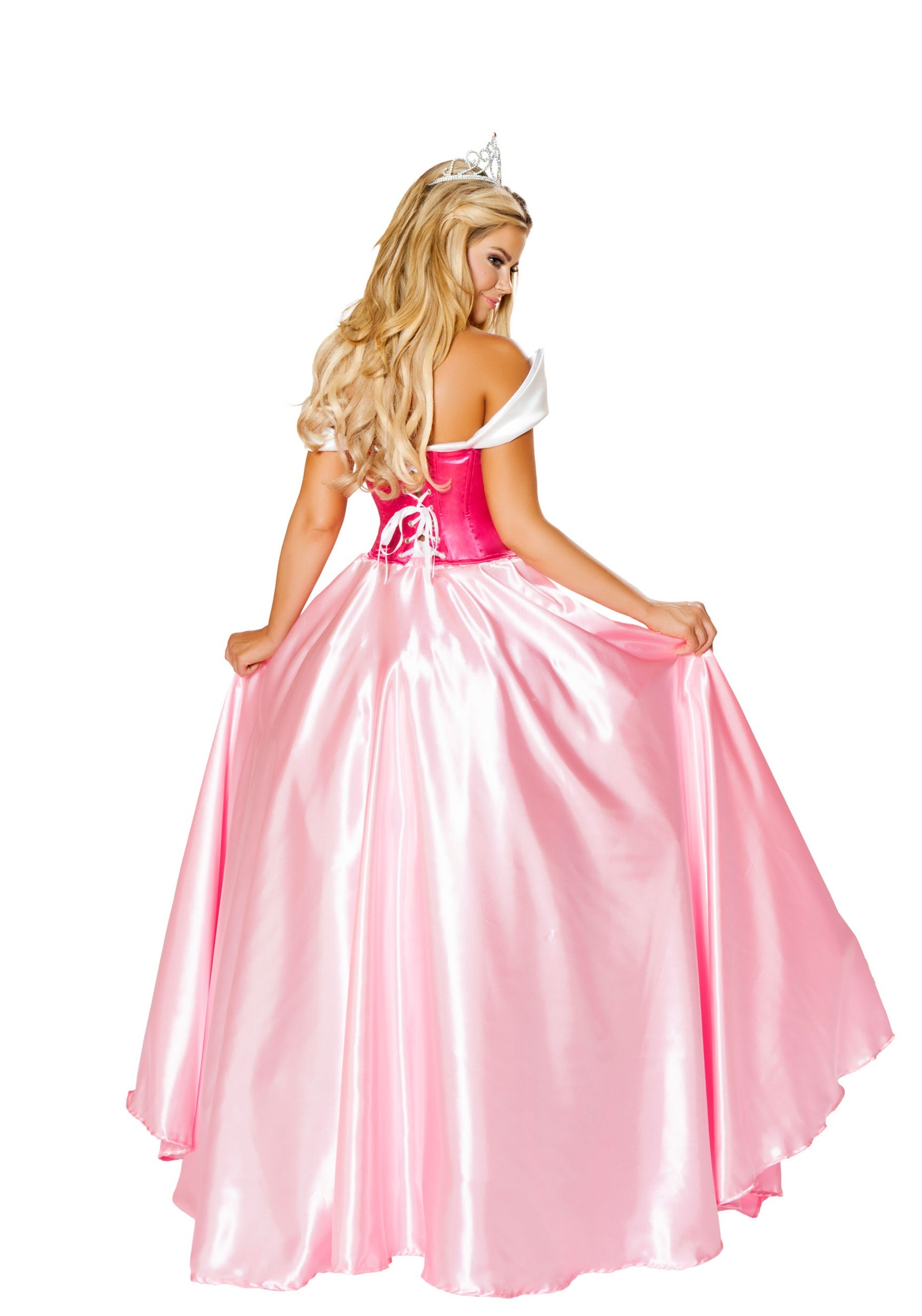Women\'s Beautiful Princess Dress