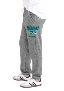 Seattle Seahawks Sunday Men's Sweatpants